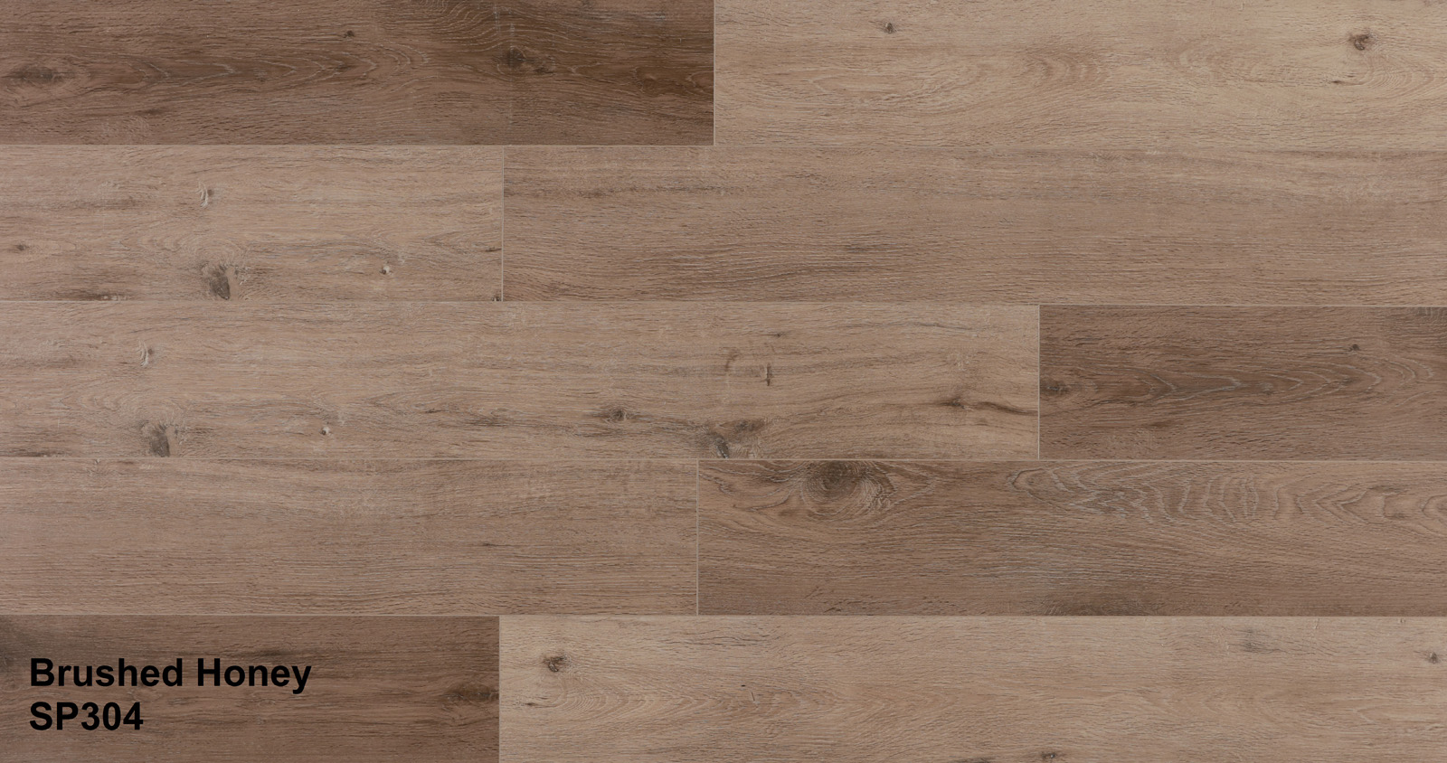 Solux Core Deluxe Collection Bbw Flooring